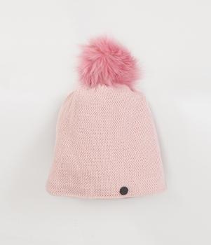 Lee Cooper talvemüts NADIA, Roosa